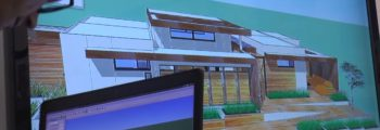 Solar Decathlon 2015 Team Orange – UC Irvine